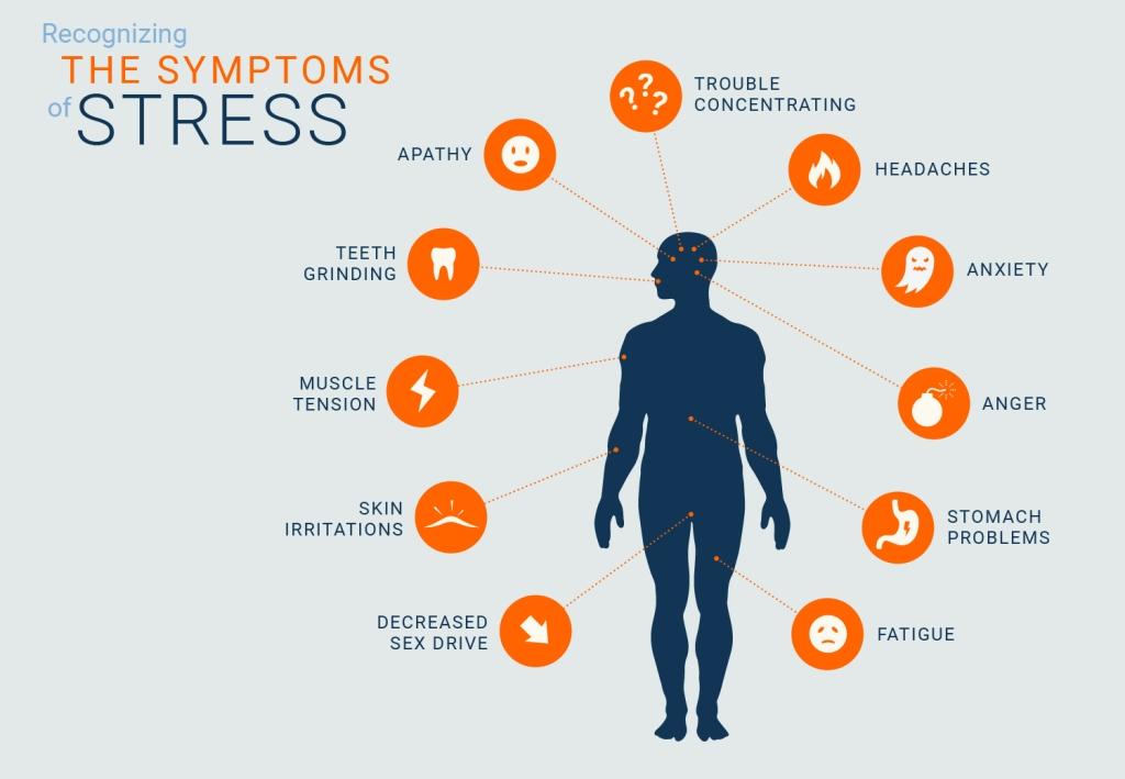infographic_symptoms@2x-3